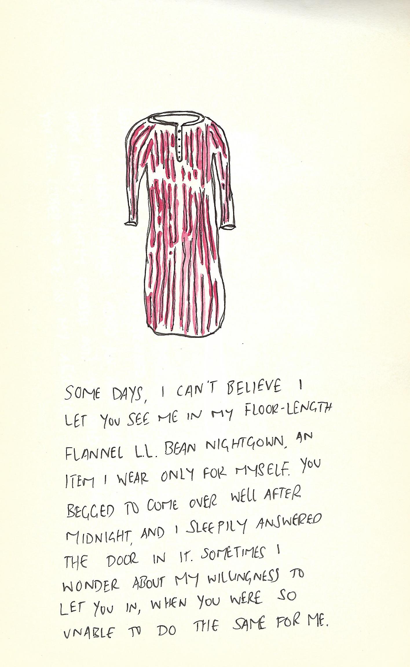 07 LL Bean Nightgown.jpeg