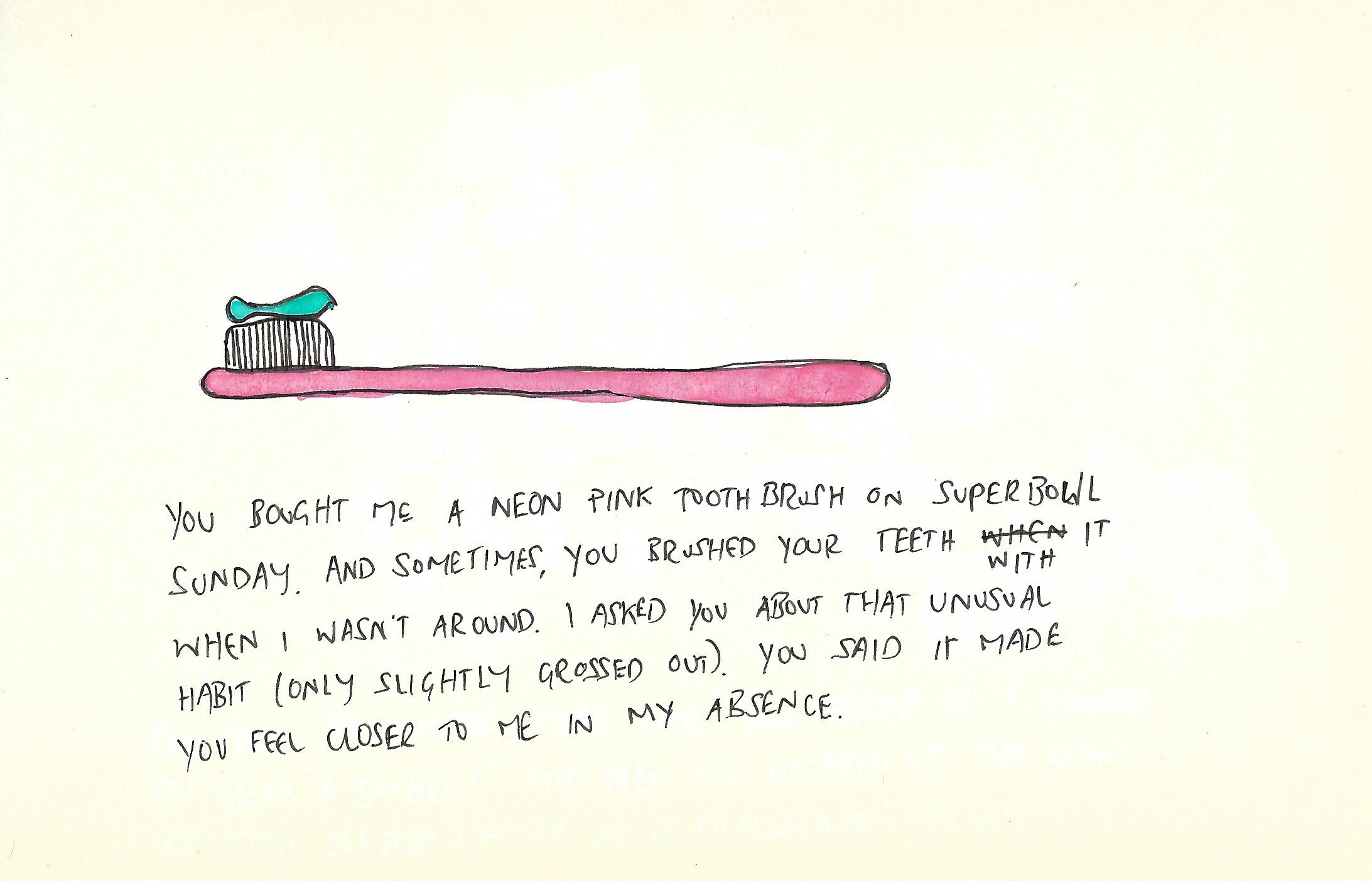 08 Superbowl Toothbrush.jpeg