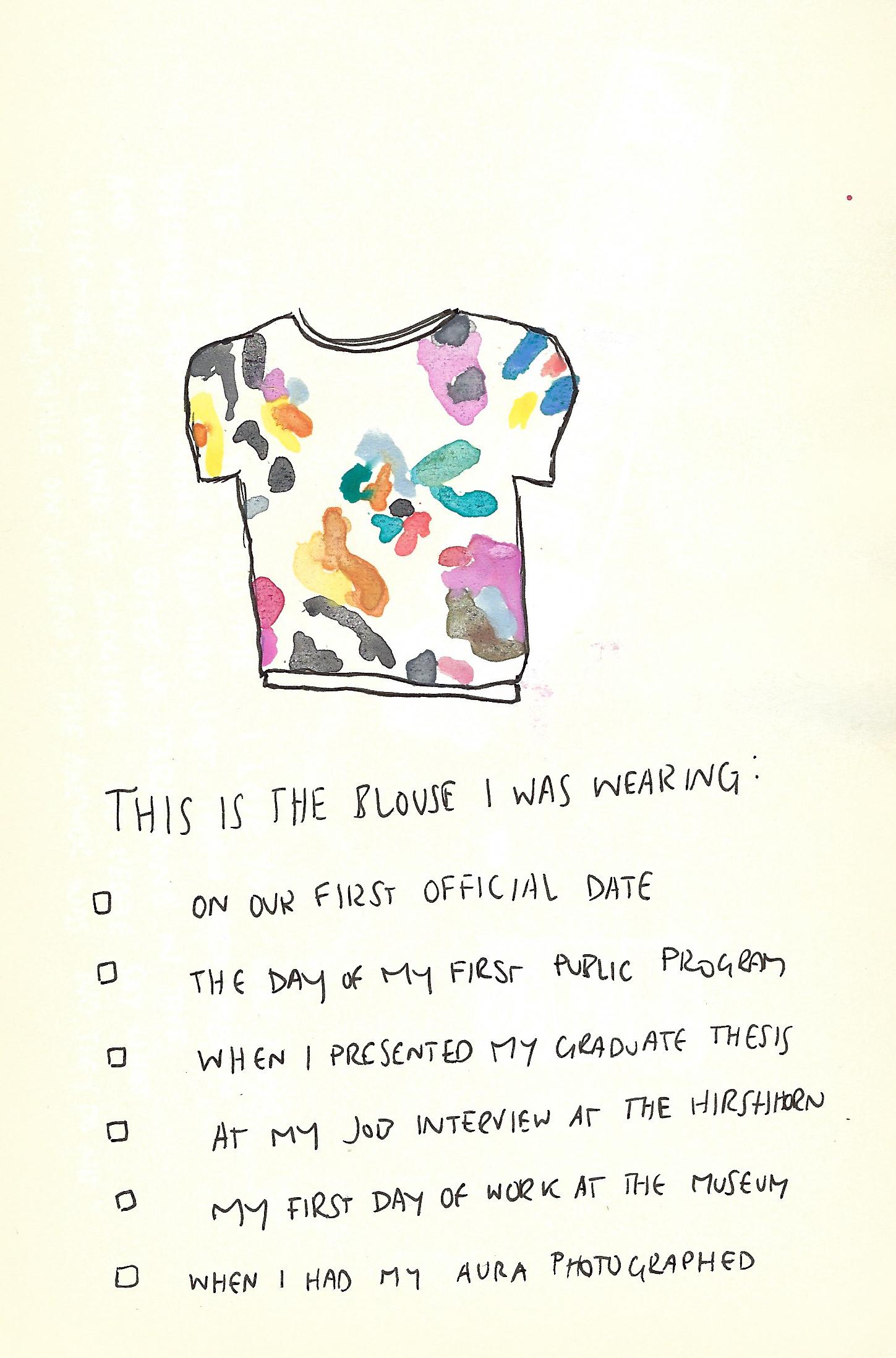 11 The Shirt.jpeg