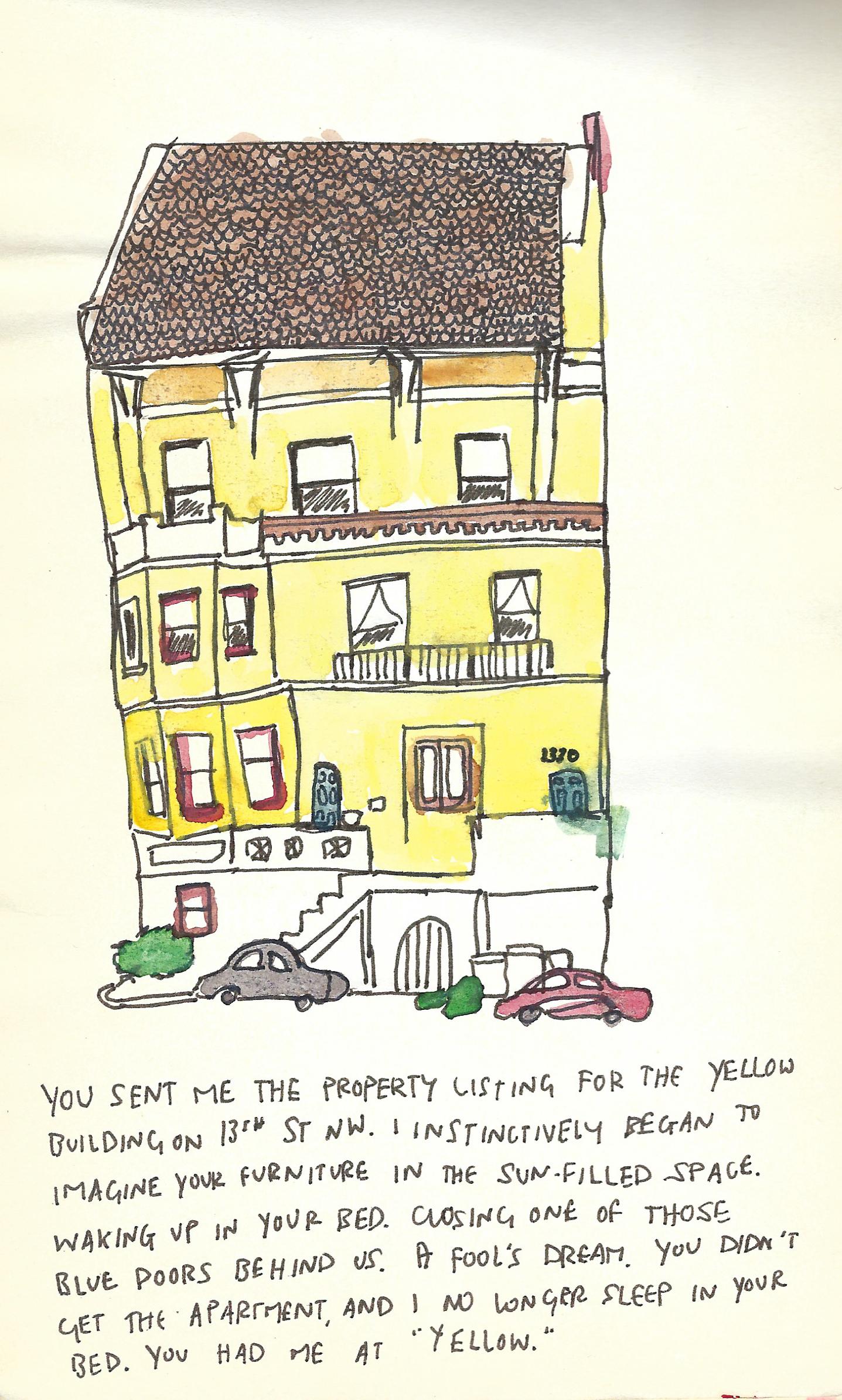 01 Yellow House.jpeg