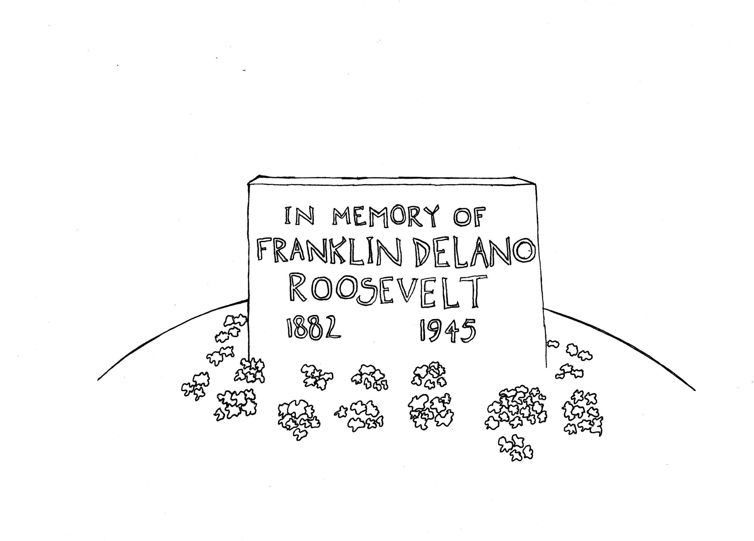 FDR Memorial copy.png
