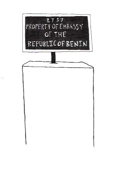 Embassy of Benin for web.jpg
