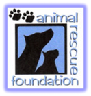 AnimalRescueFoundation.png
