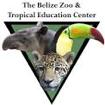 BelizeZoo.png