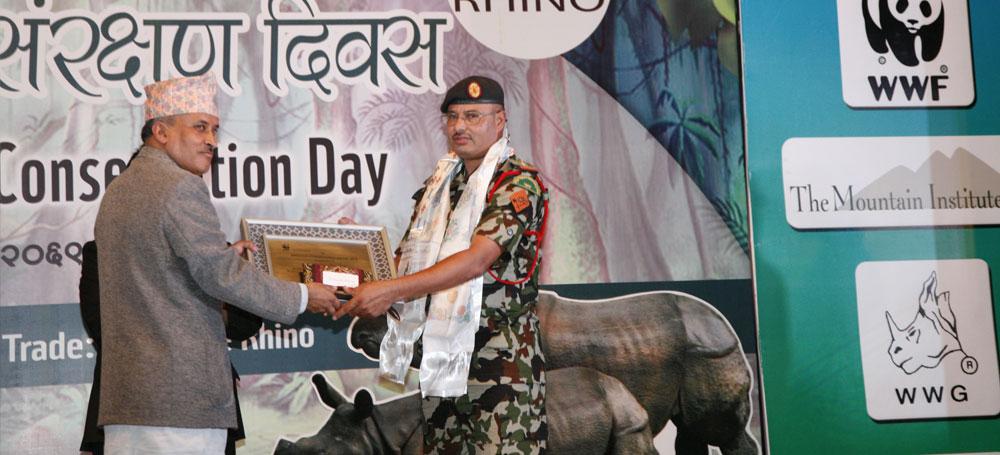 Nepal-2012-slideshow2.jpg