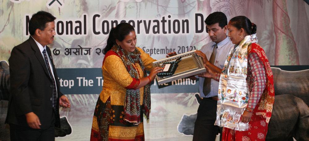 Nepal-2012-slideshow3.jpg