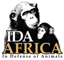 IDAAfrica.png