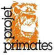 ProjectPrimates.png