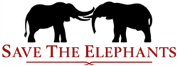 Save the elephants.png