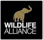WildlifeAlliance.png