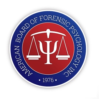 american-board-of-forensic-psychology.png