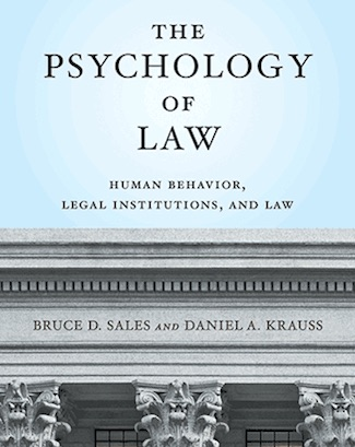 the-psychology-of-law.jpg