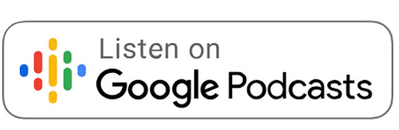 googlepodcast.jpg