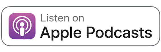applepodcast.jpg