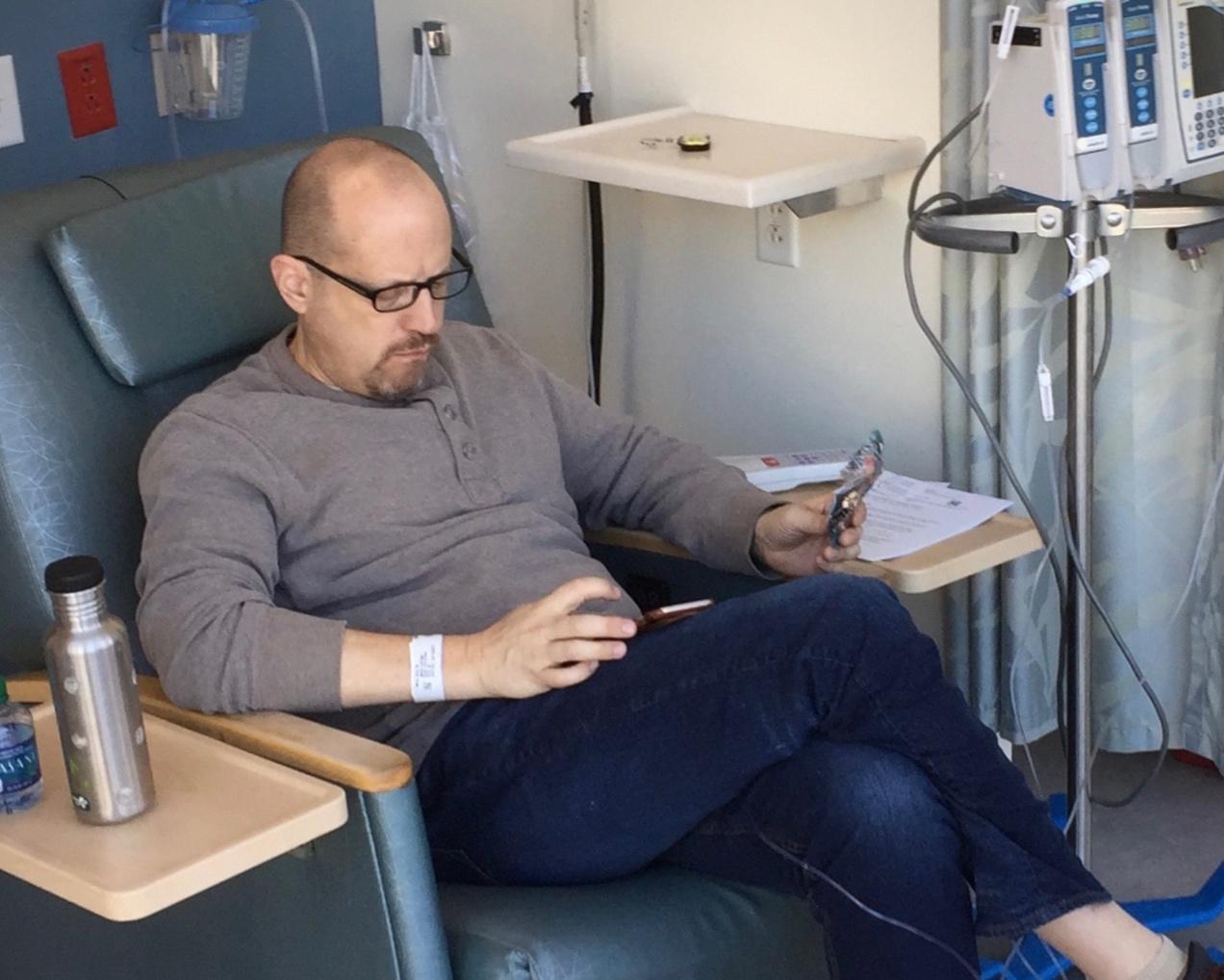 Chemo+Session.jpg