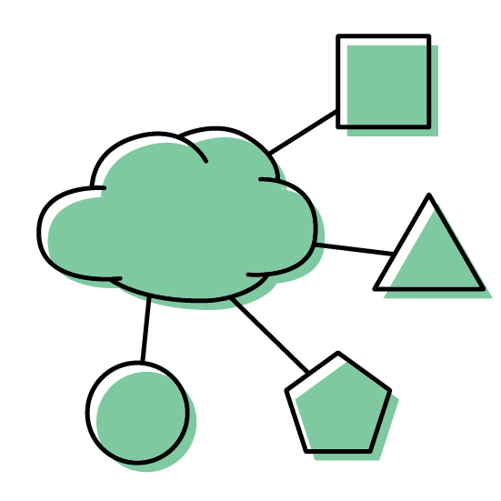 ssx-icon-transformation-cloud-shapes.png