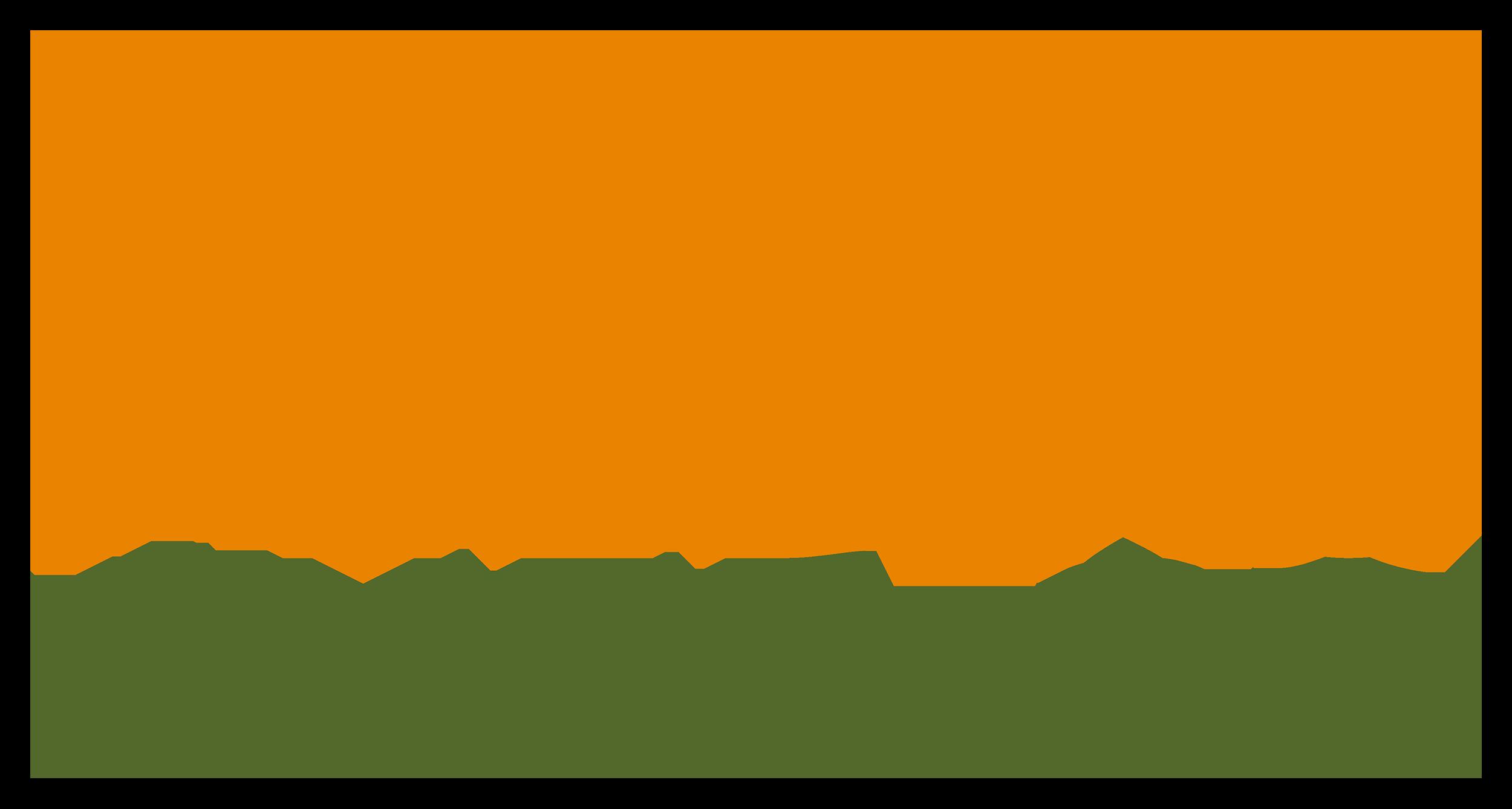 feeding_america_logo.png
