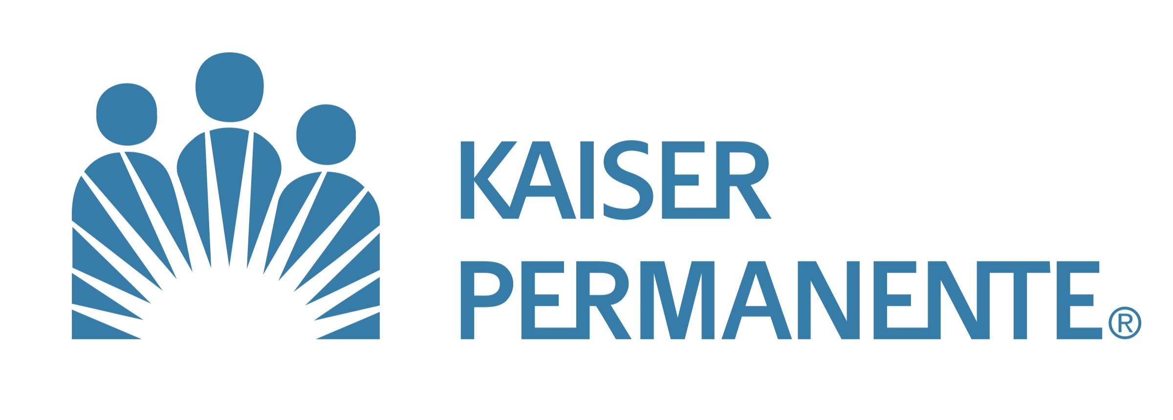 kaiser-permanente-logo-png-transparent.jpg