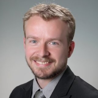 Mason Roberts is an Associate Actuary on Milliman's Population Health Team