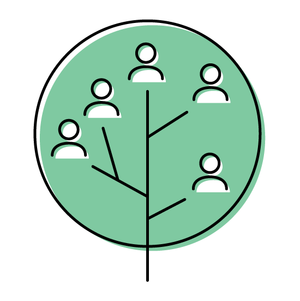 icon-tree-people-sdoh.png