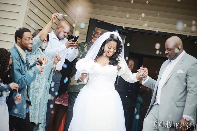 #Family #Weddings #Love  ______________________________________________ #NowBooking #California #LA #LosAngeles #CaliModels #LAModels #Vegas #VegasModels #WestCoast #WestCoastModels #CA #Miami #NyFashion #IAmTashaNicole #NYC #fashionModel #Modeling #Models #Vixens #MiamiModels #HoustonModels #CharlotteModels #NYCModels #AtlantaModels #Atlanta