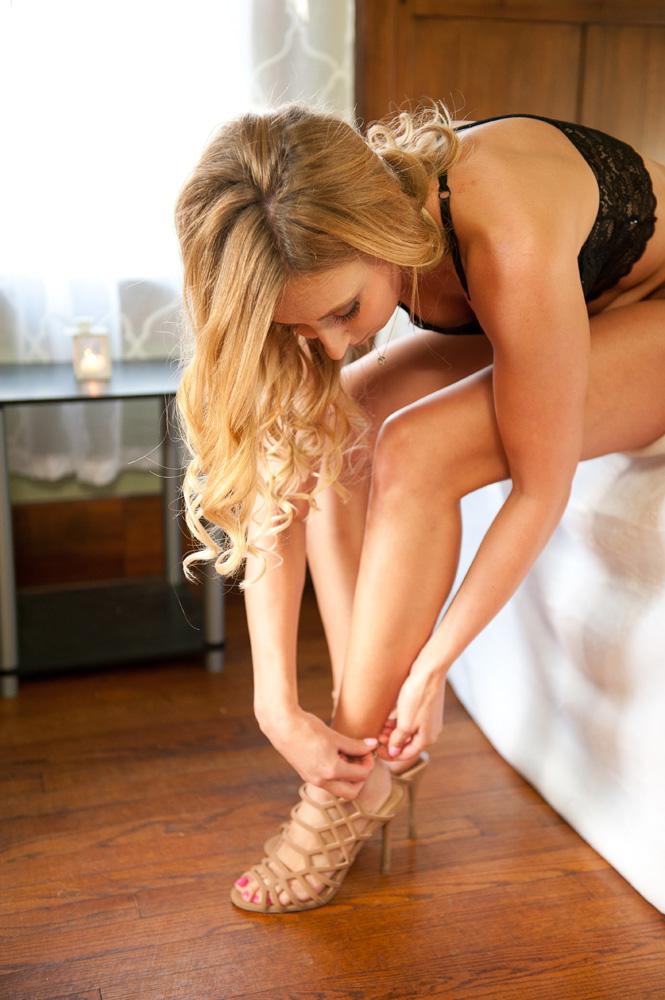 Stephanie Boudoir-23.jpg