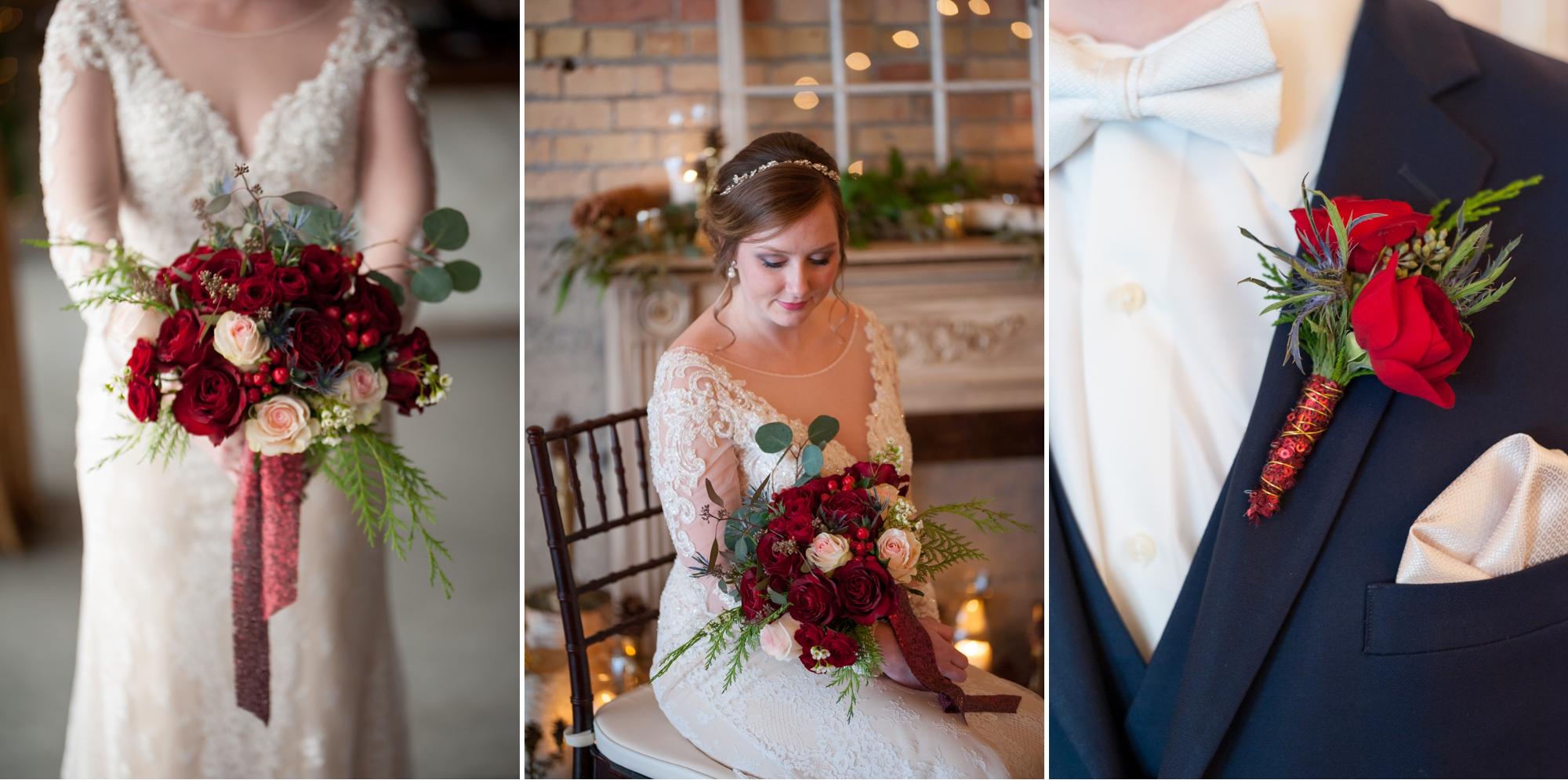 Best Green Bay Wedding Photography, Ginger Birch Floral.jpg