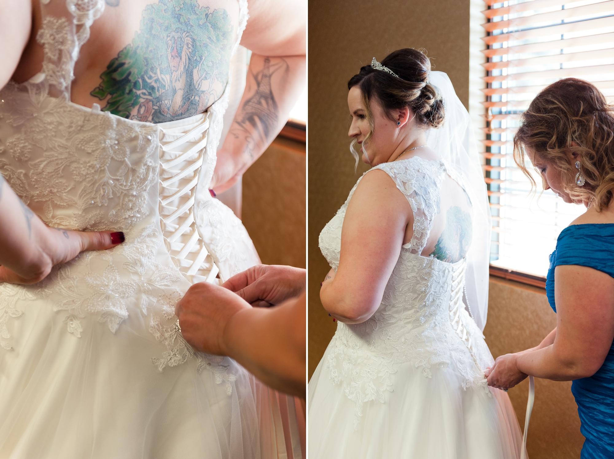 best-green-bay-wedding-photographer-tundra-lodge-1.jpg