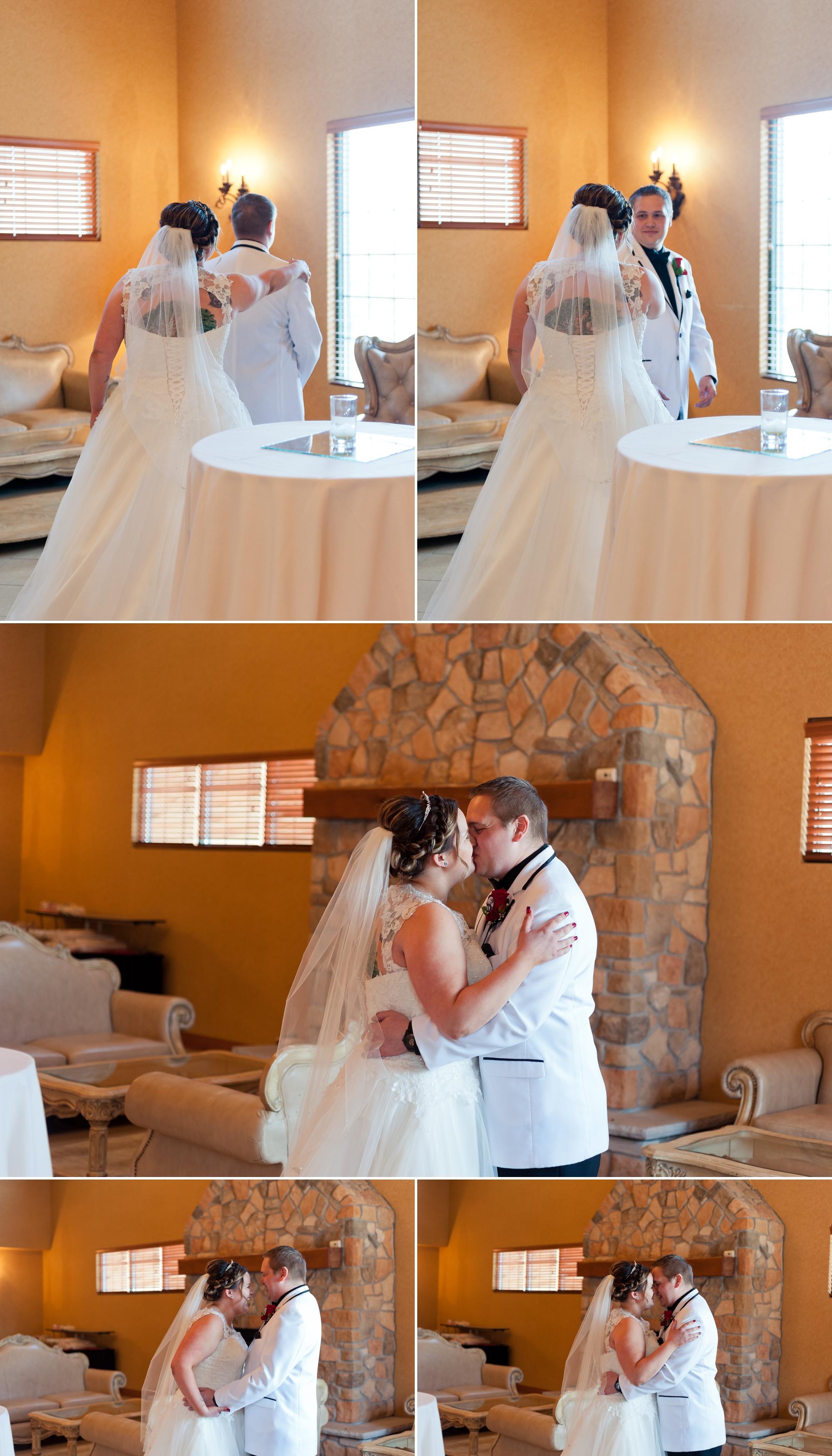 best-green-bay-wedding-photographer-tundra-lodge-2.jpg