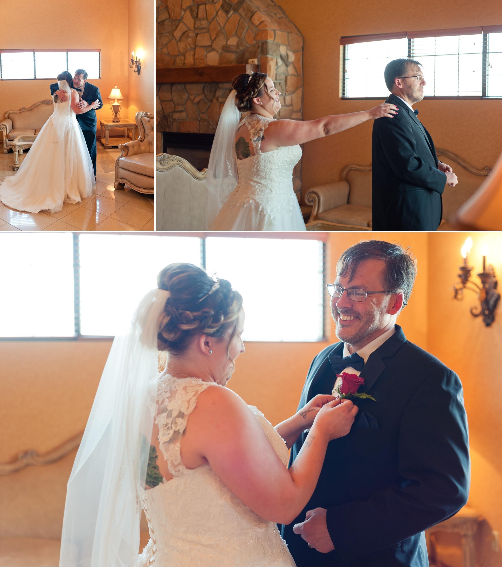 best-green-bay-wedding-photographer-tundra-lodge-5.jpg