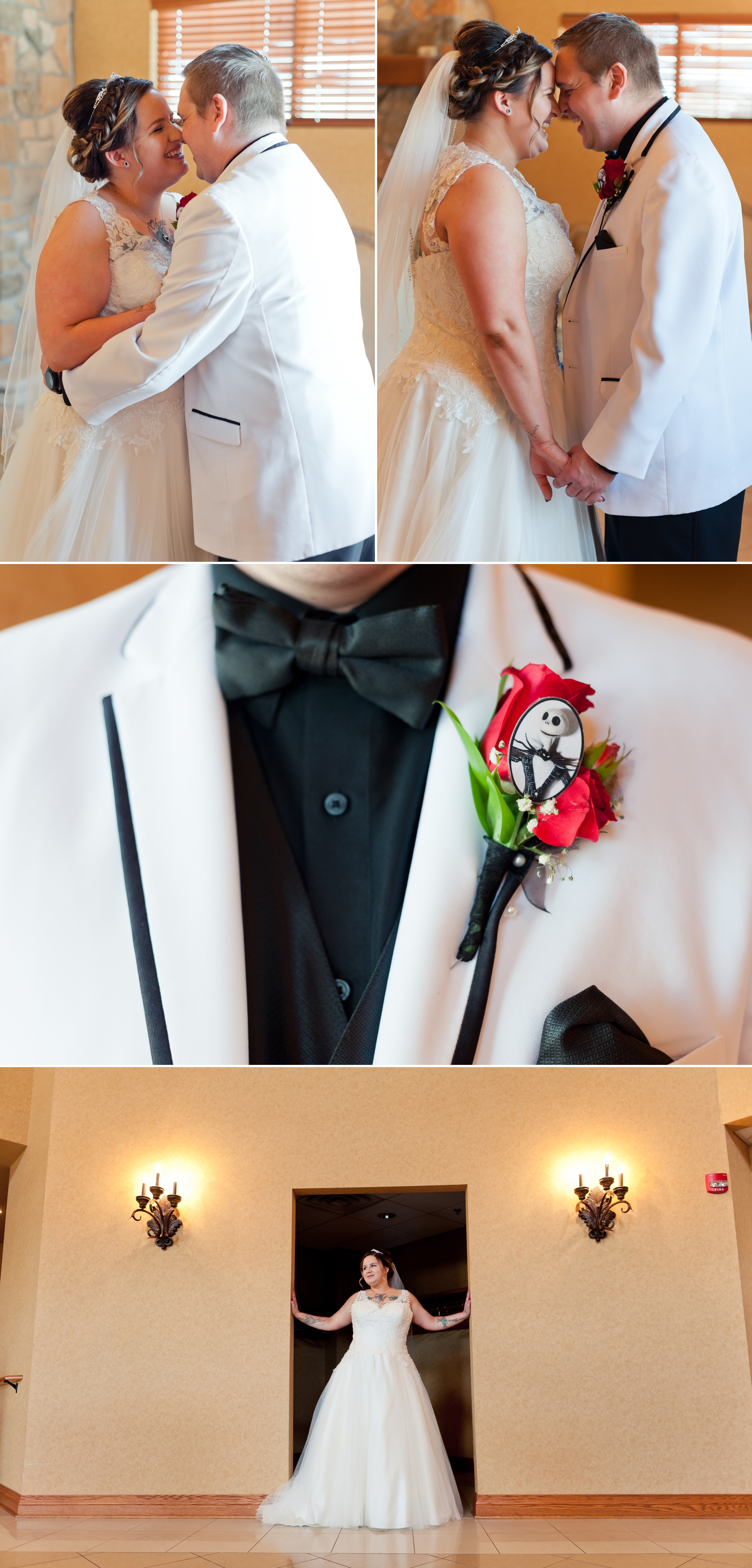 best-green-bay-wedding-photographer-tundra-lodge-4.jpg