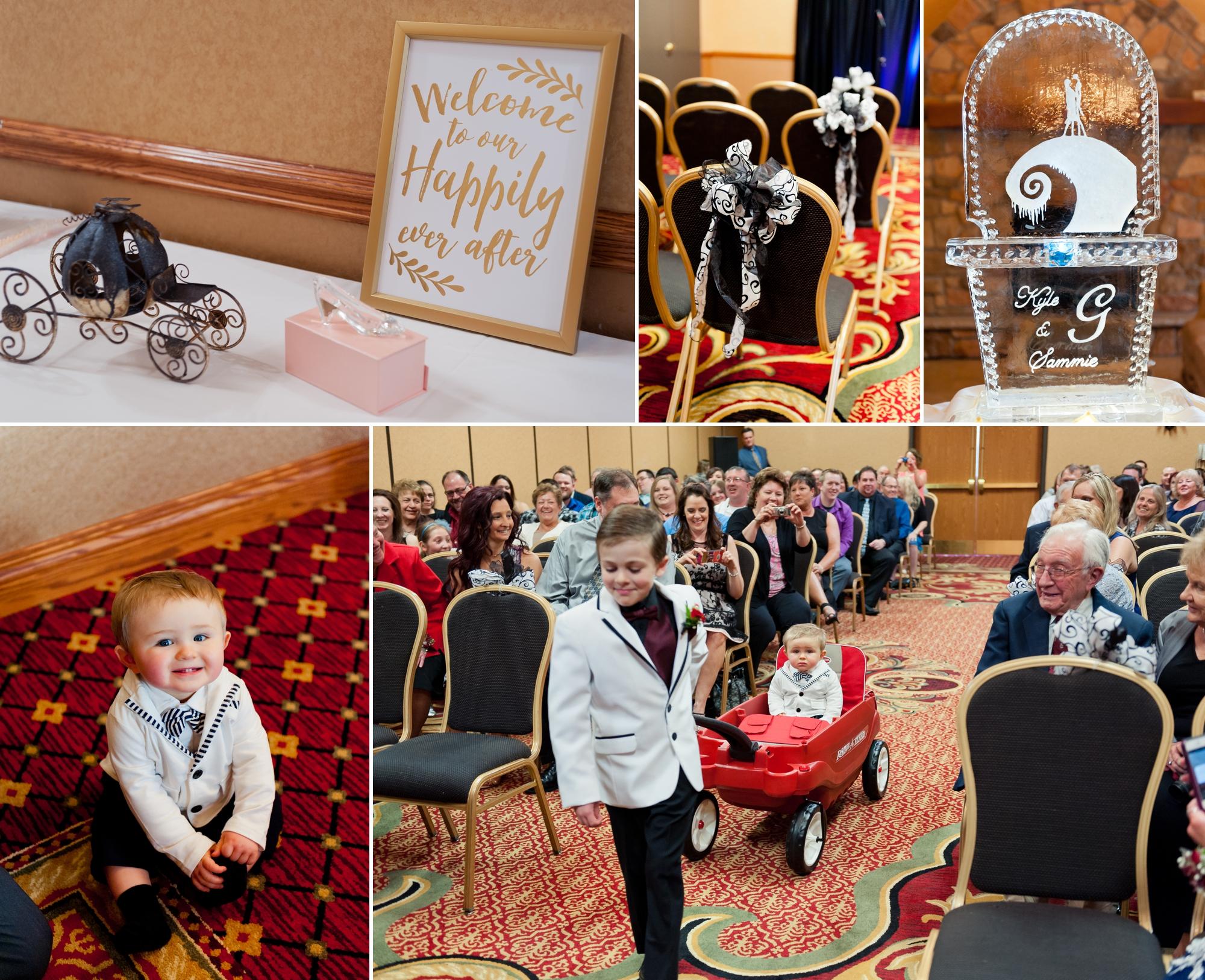 best-green-bay-wedding-photographer-tundra-lodge-6.jpg