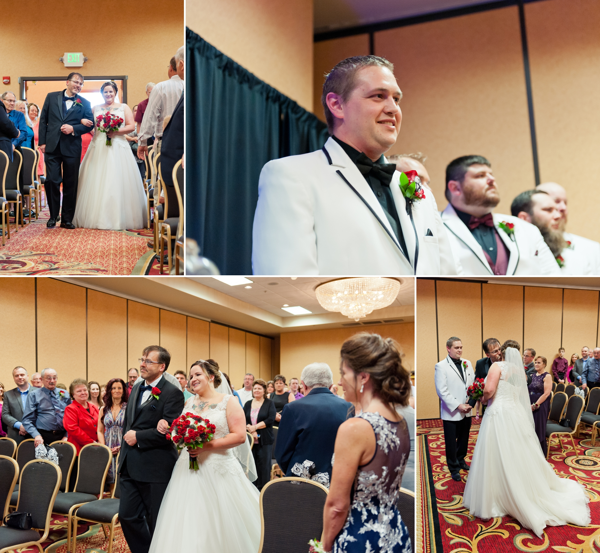 best-green-bay-wedding-photographer-tundra-lodge-7.jpg