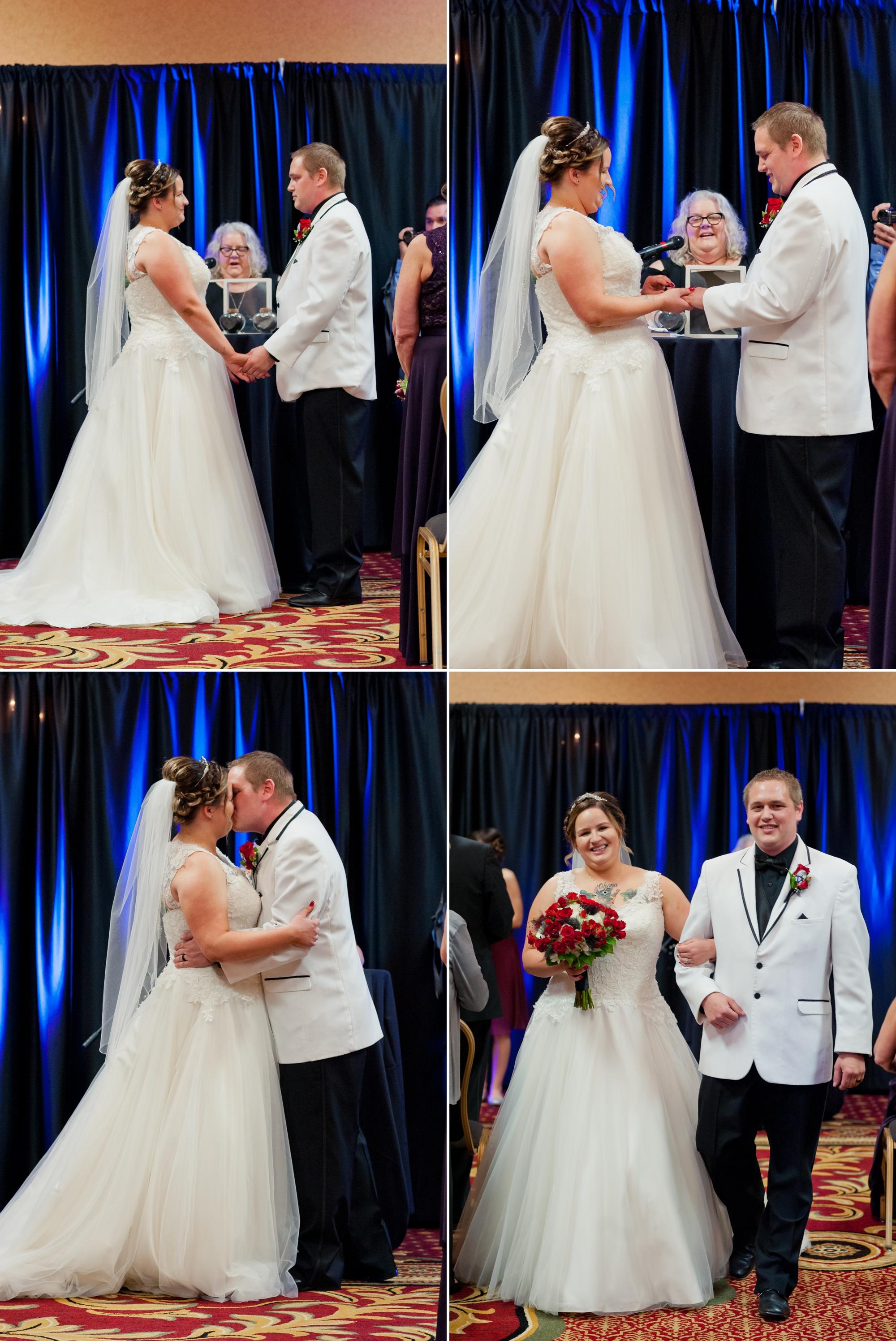 best-green-bay-wedding-photographer-tundra-lodge-8.jpg