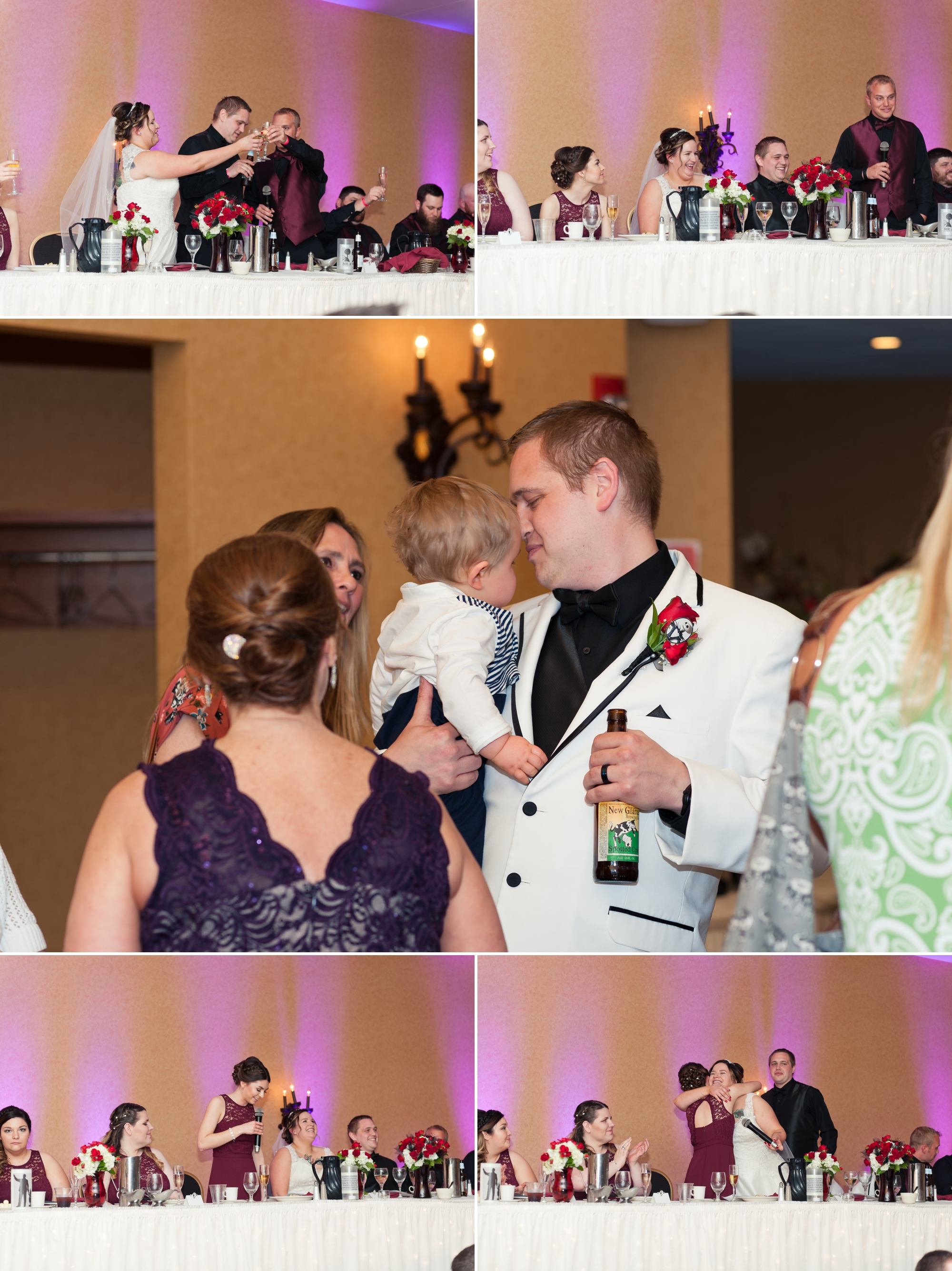 best-green-bay-wedding-photographer-tundra-lodge-13.jpg