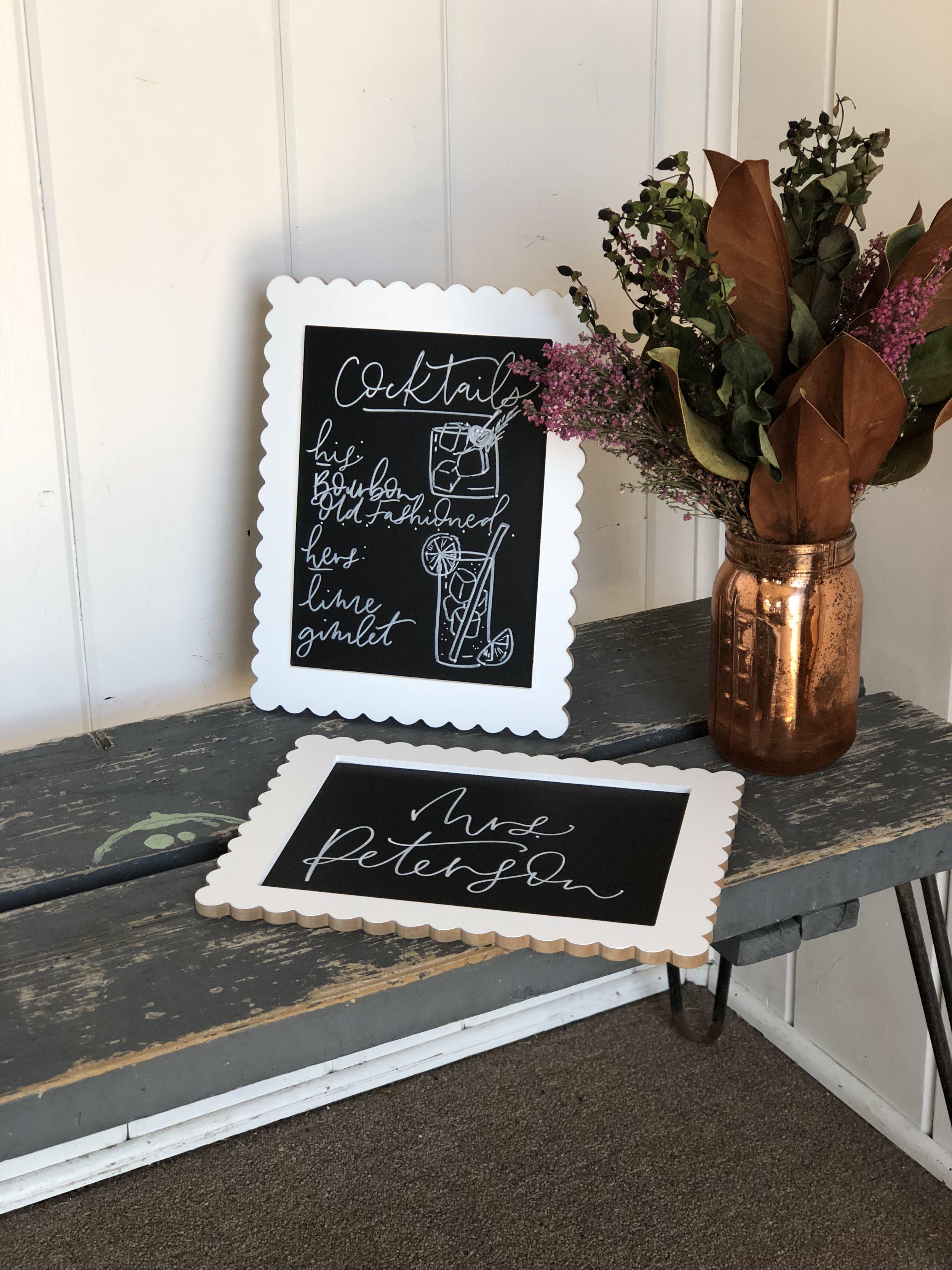 best-wisconsin-wedding-photography-vendor-jenna-kast-2.jpg