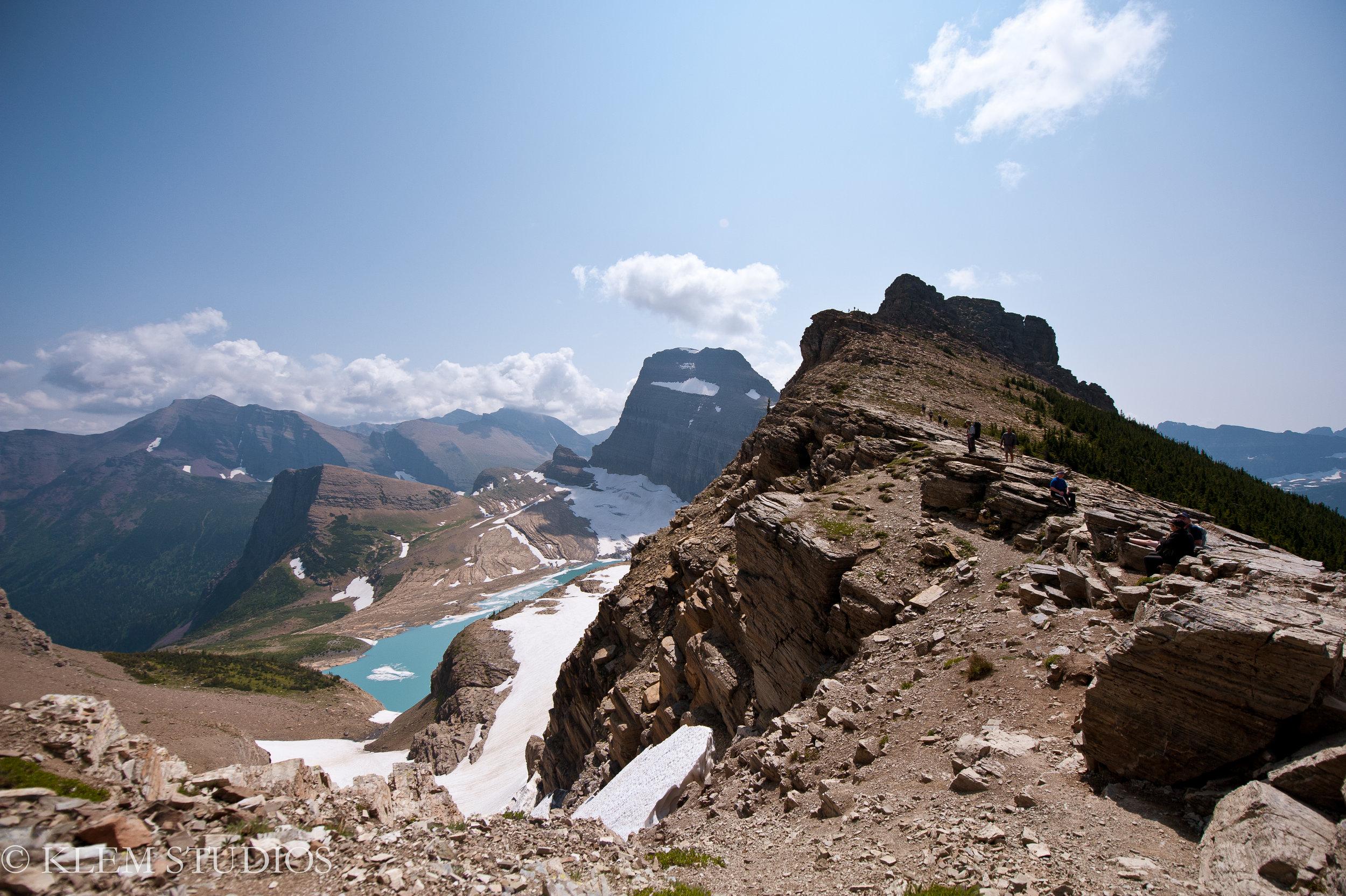 glacierpark-4.JPG