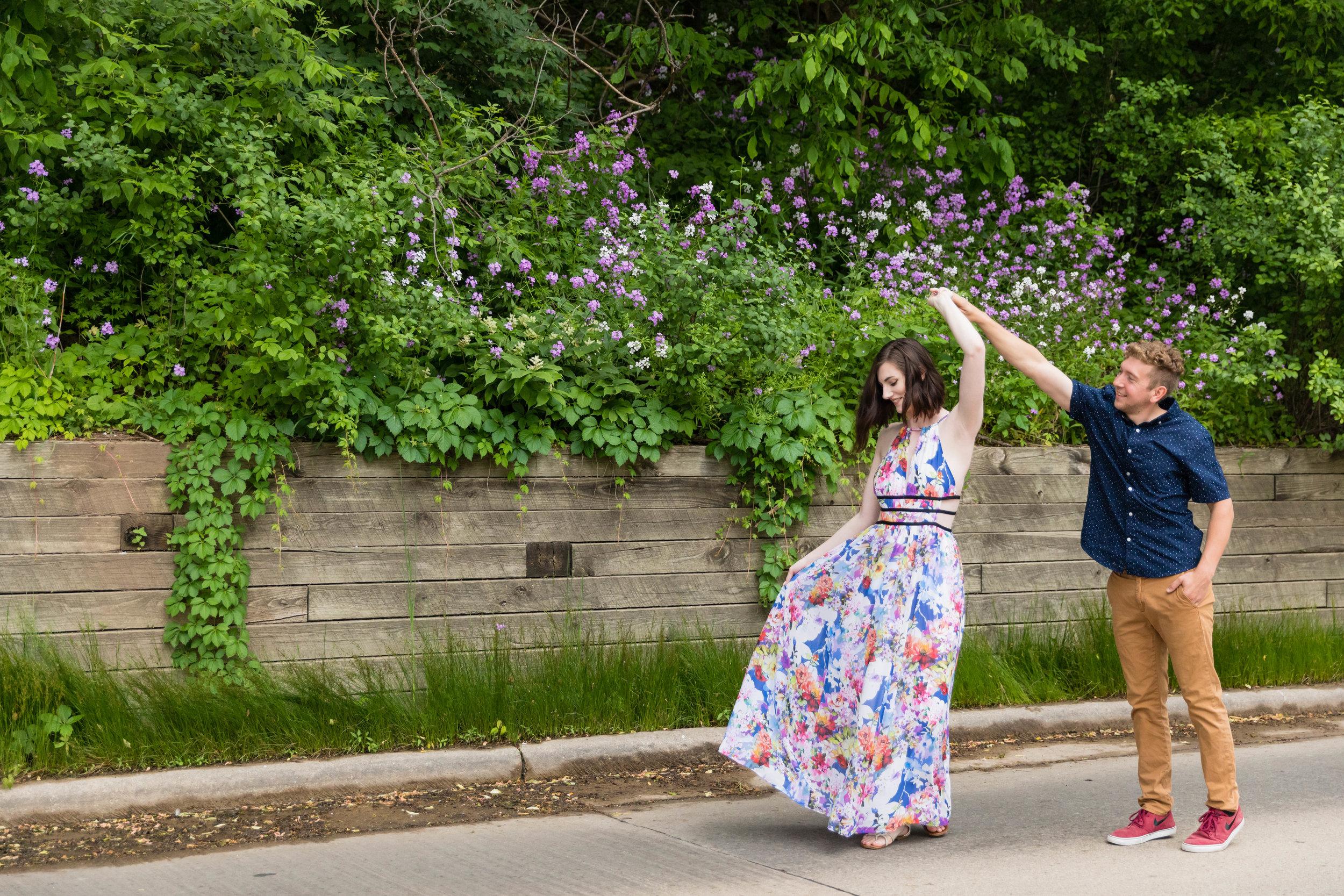 KLEM Studios Wedding Photographer