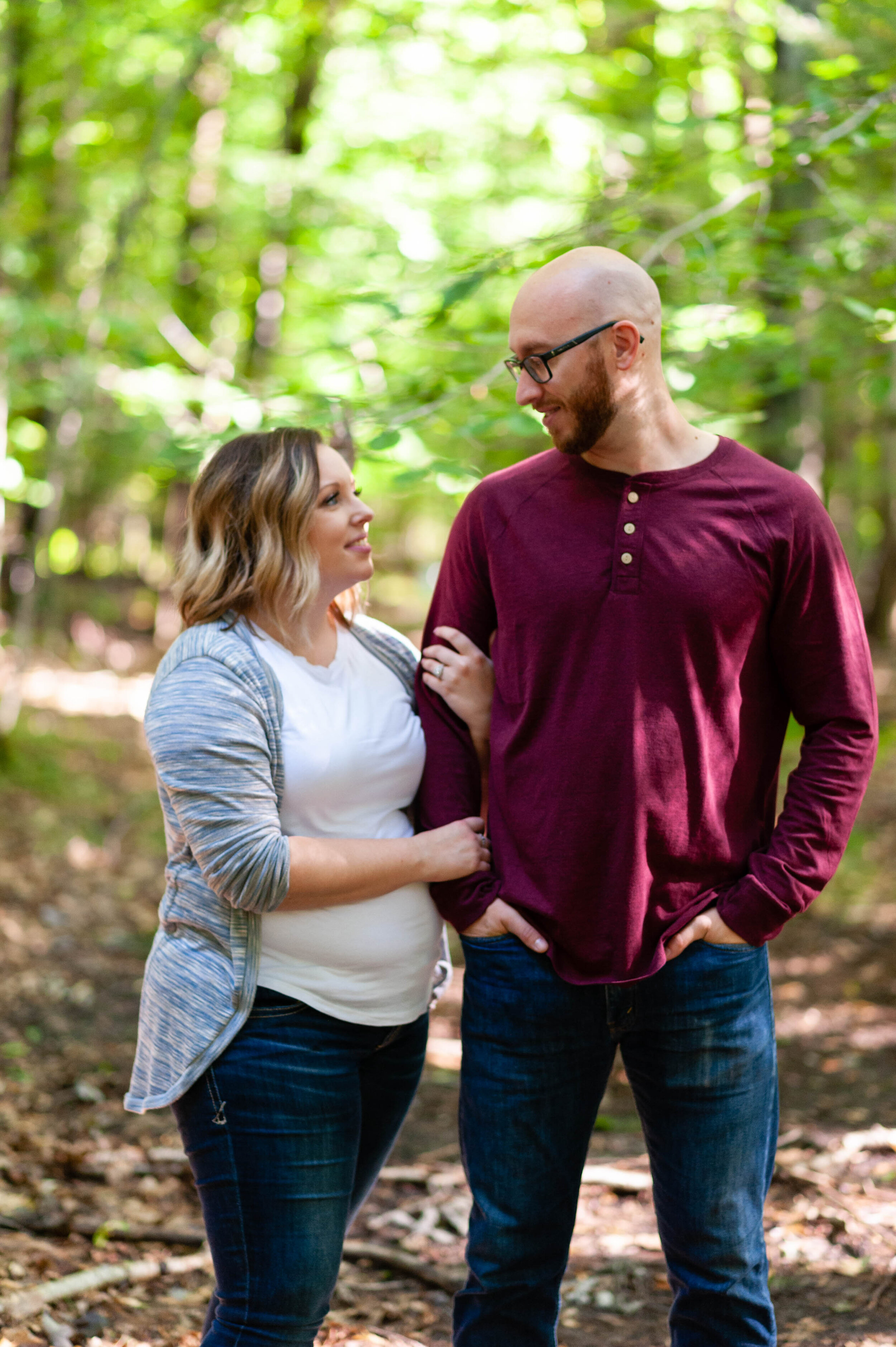 Cherie and Kyle engagement-9.jpg