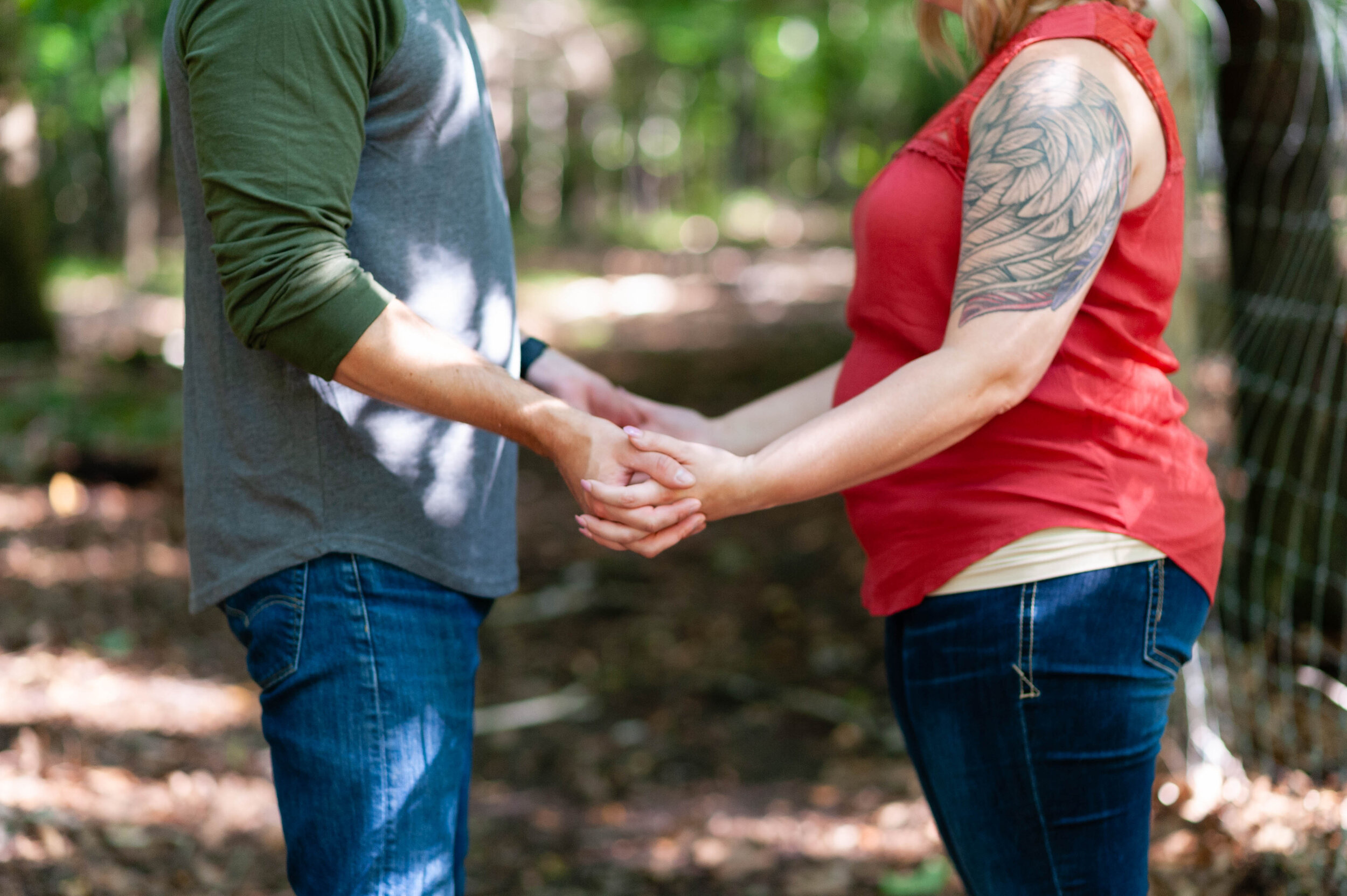 Cherie and Kyle engagement-30.jpg