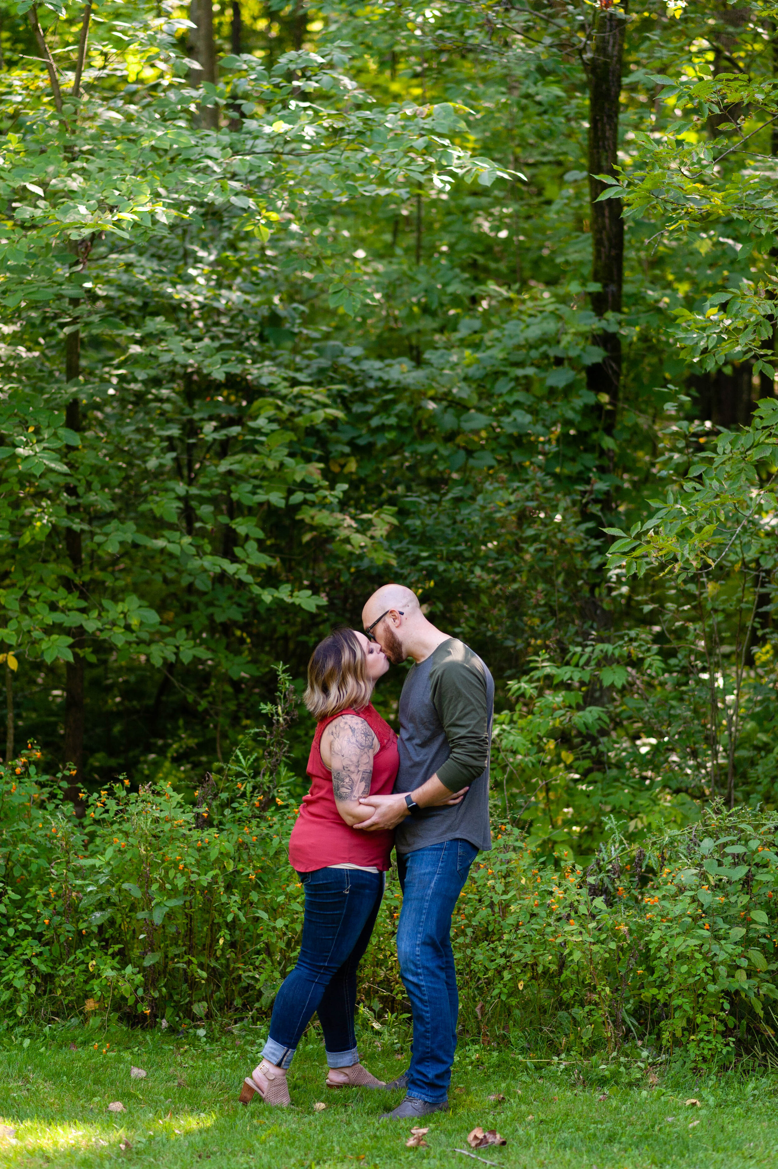 Cherie and Kyle engagement-24.jpg