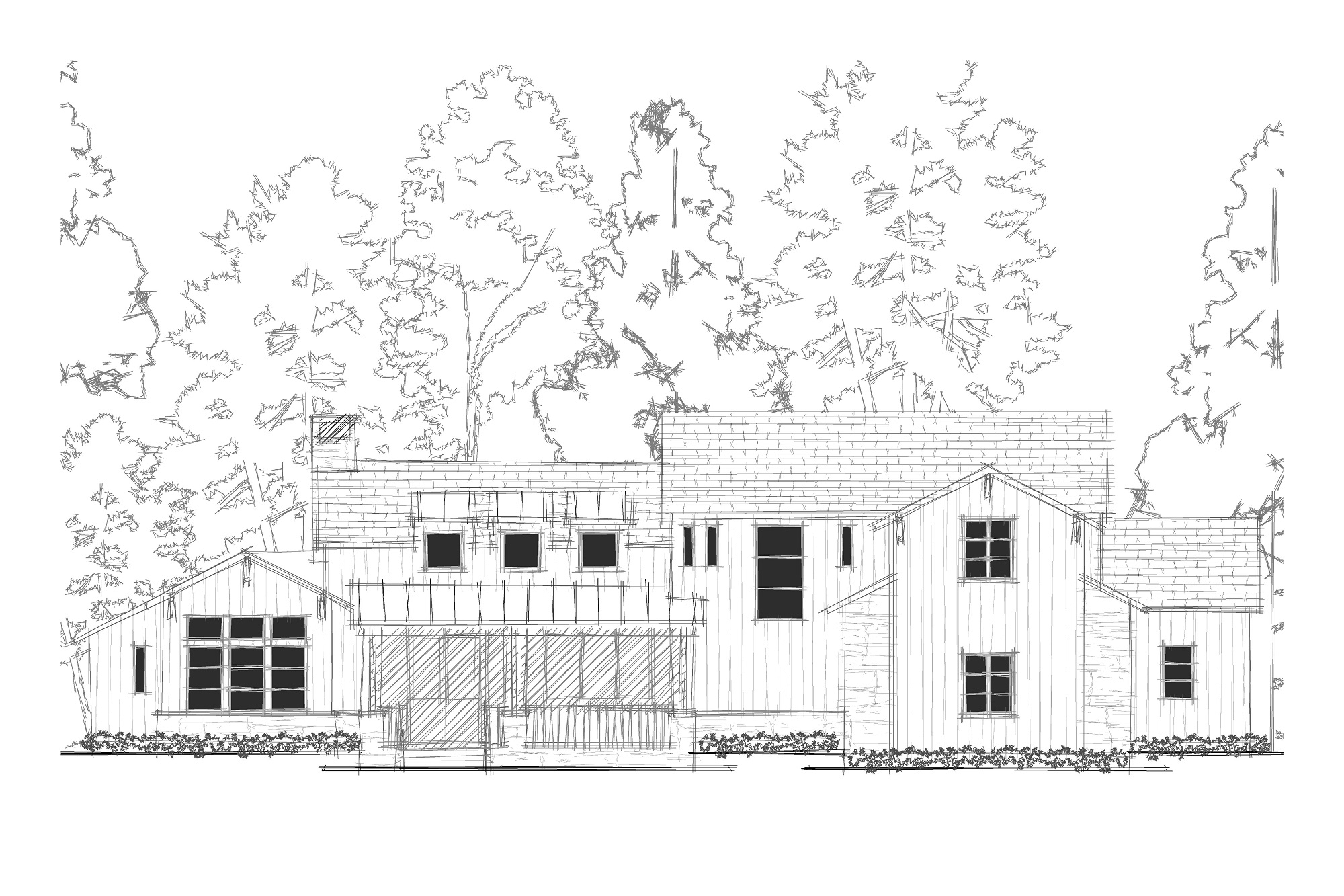 066 Church Residence-A0.0 COVER - 24x36-page-001.jpg