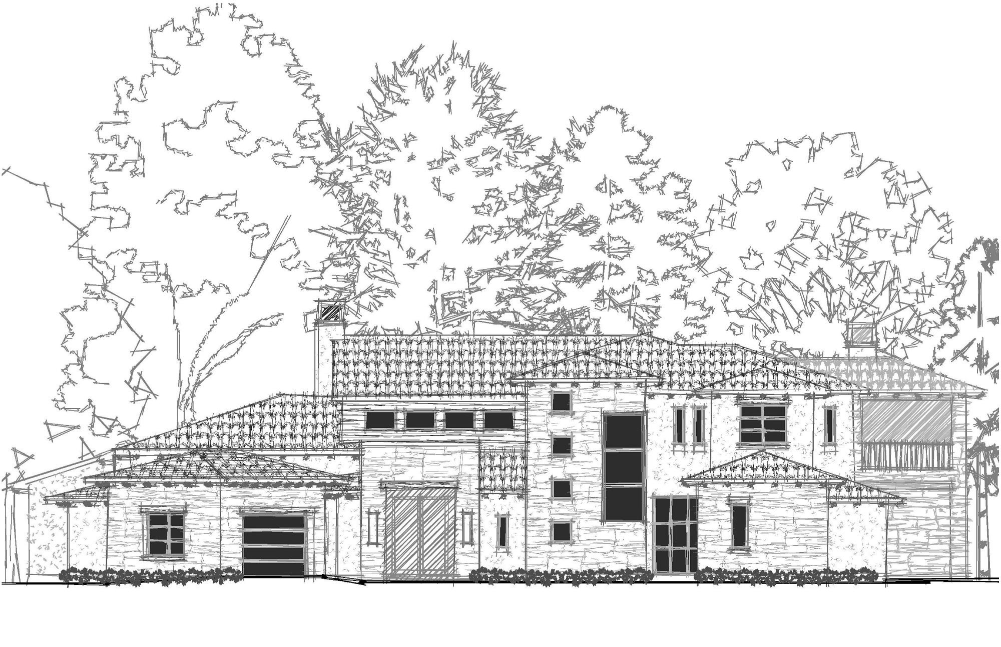 061 Jordan Residence-A0.0 COVER-page-001.jpg