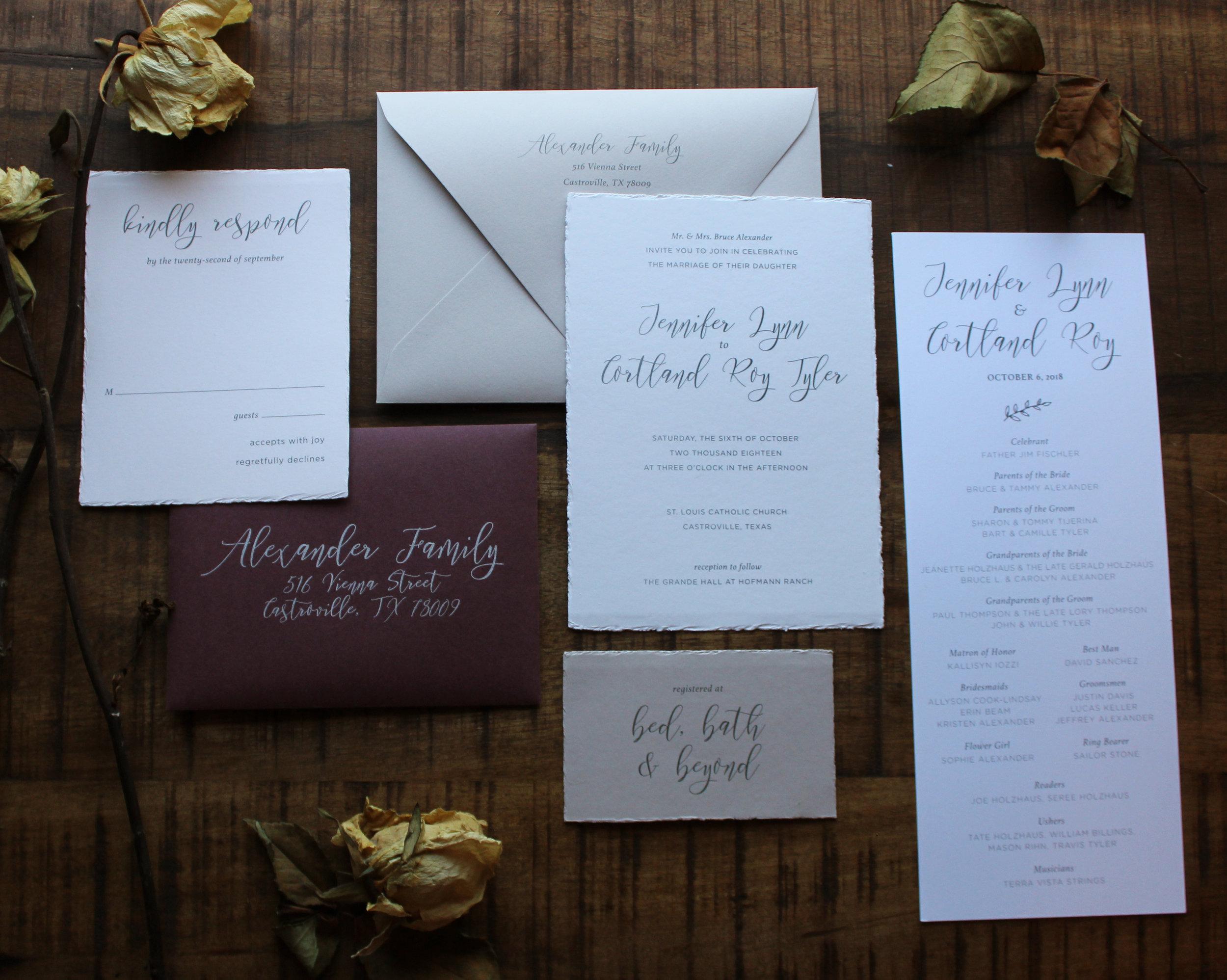 tyler-wedding-suite.jpg