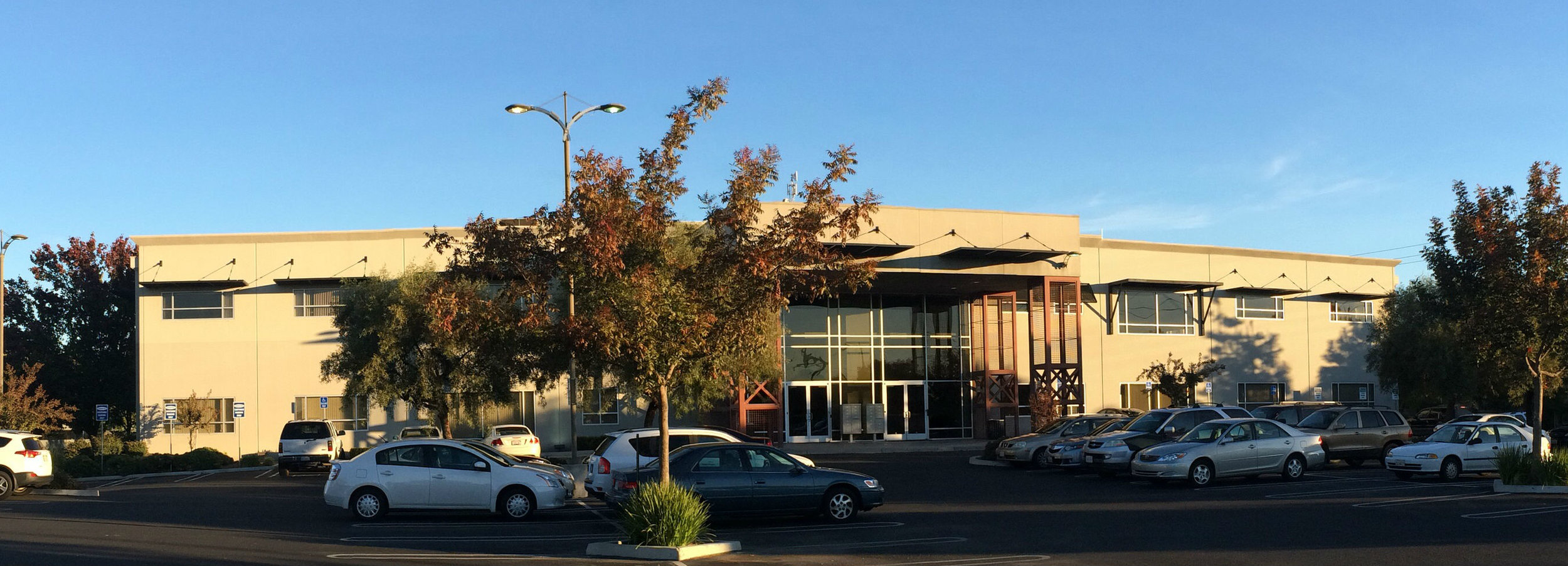 4712 Stoddard Rd, Modesto, CA -