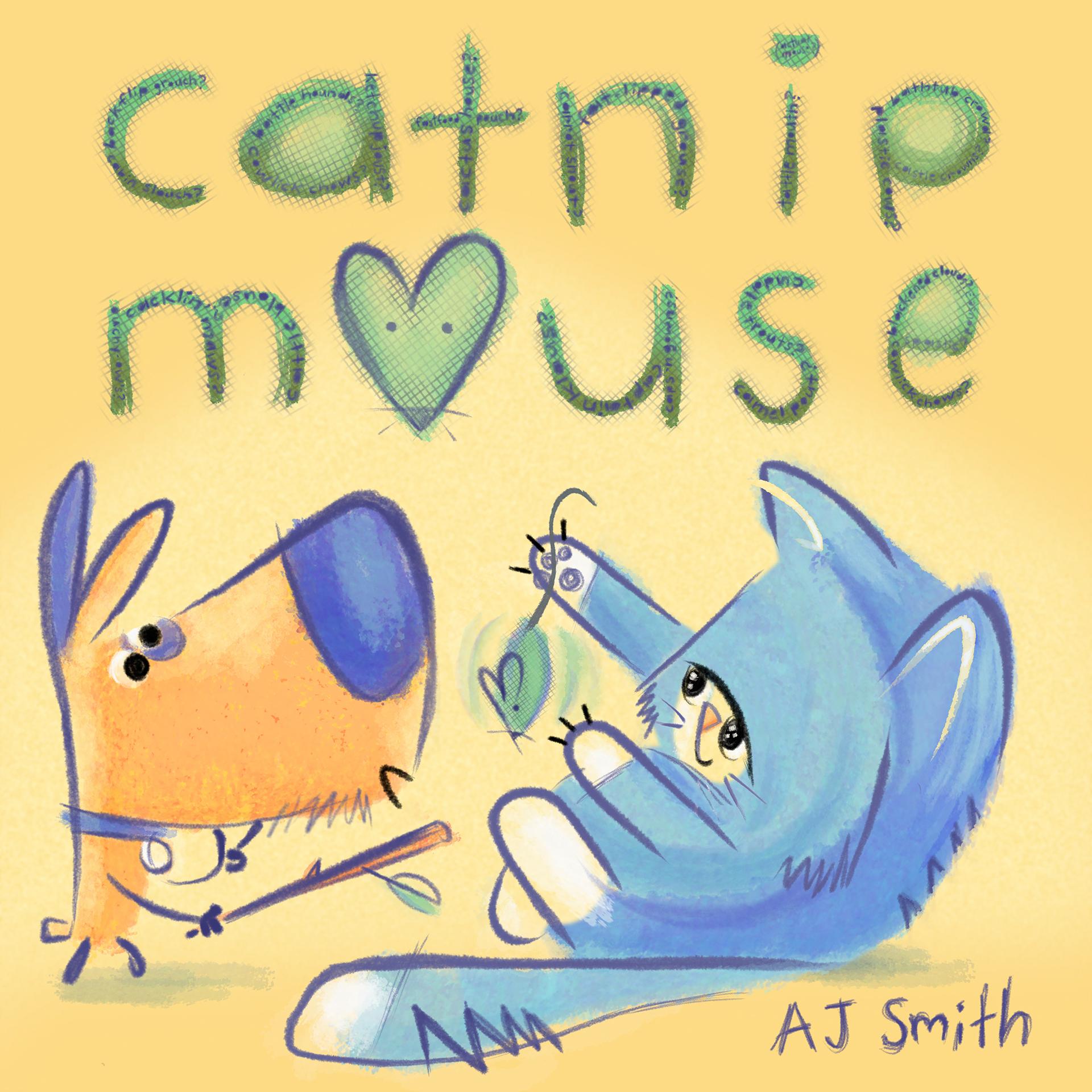 catnipMouse_cover.jpg