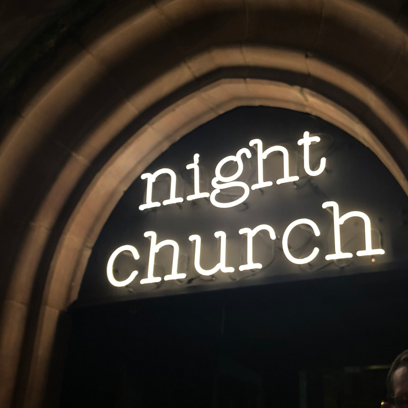 Night-Church.jpg