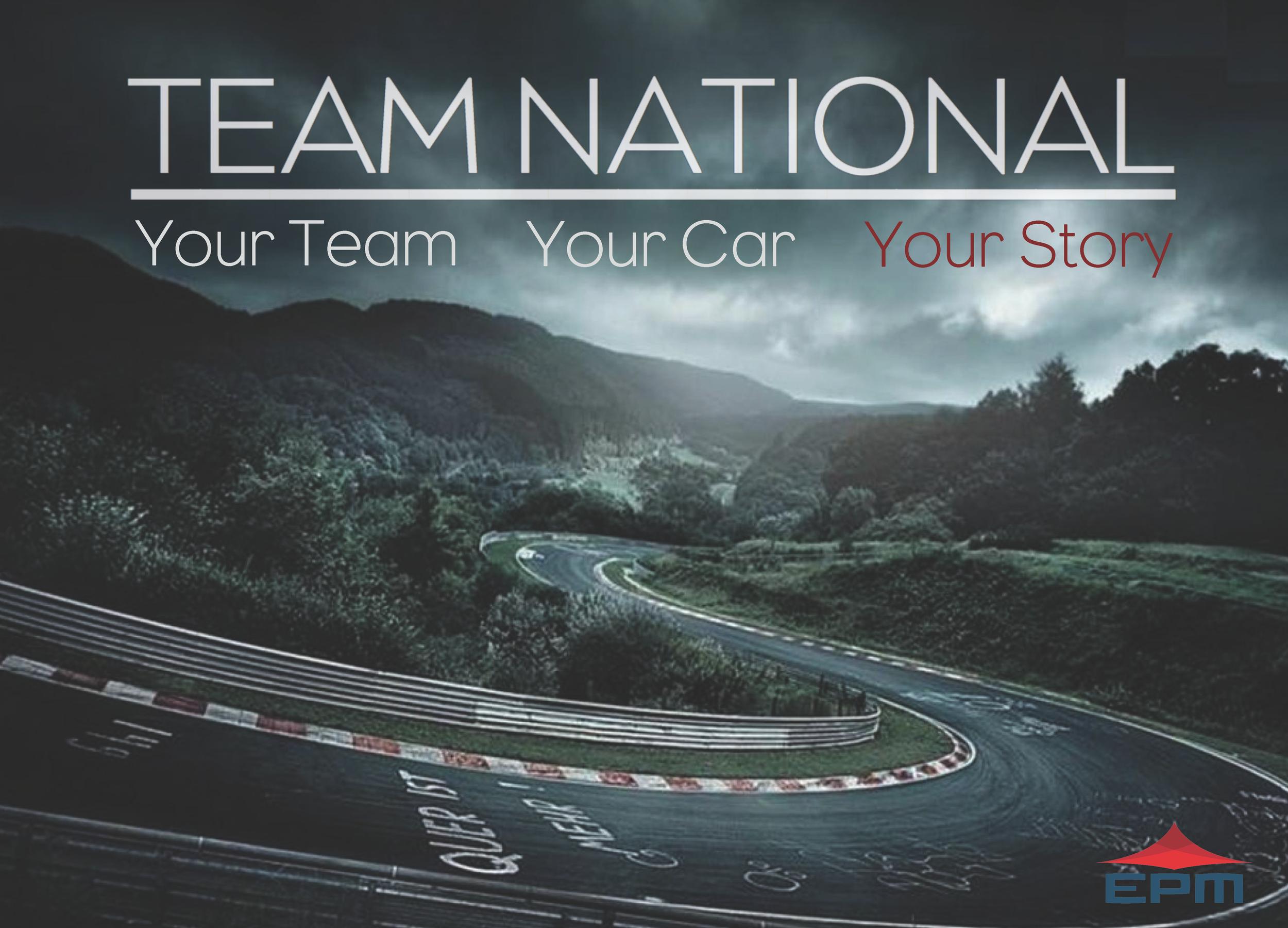 EPMtv Team National Motorpsort Team_Page_1.png