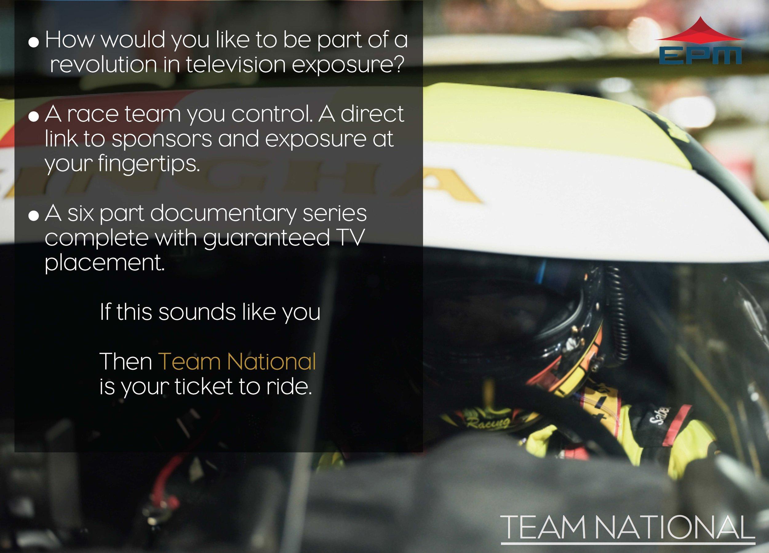 EPMtv Team National Motorpsort Team_Page_2.jpg