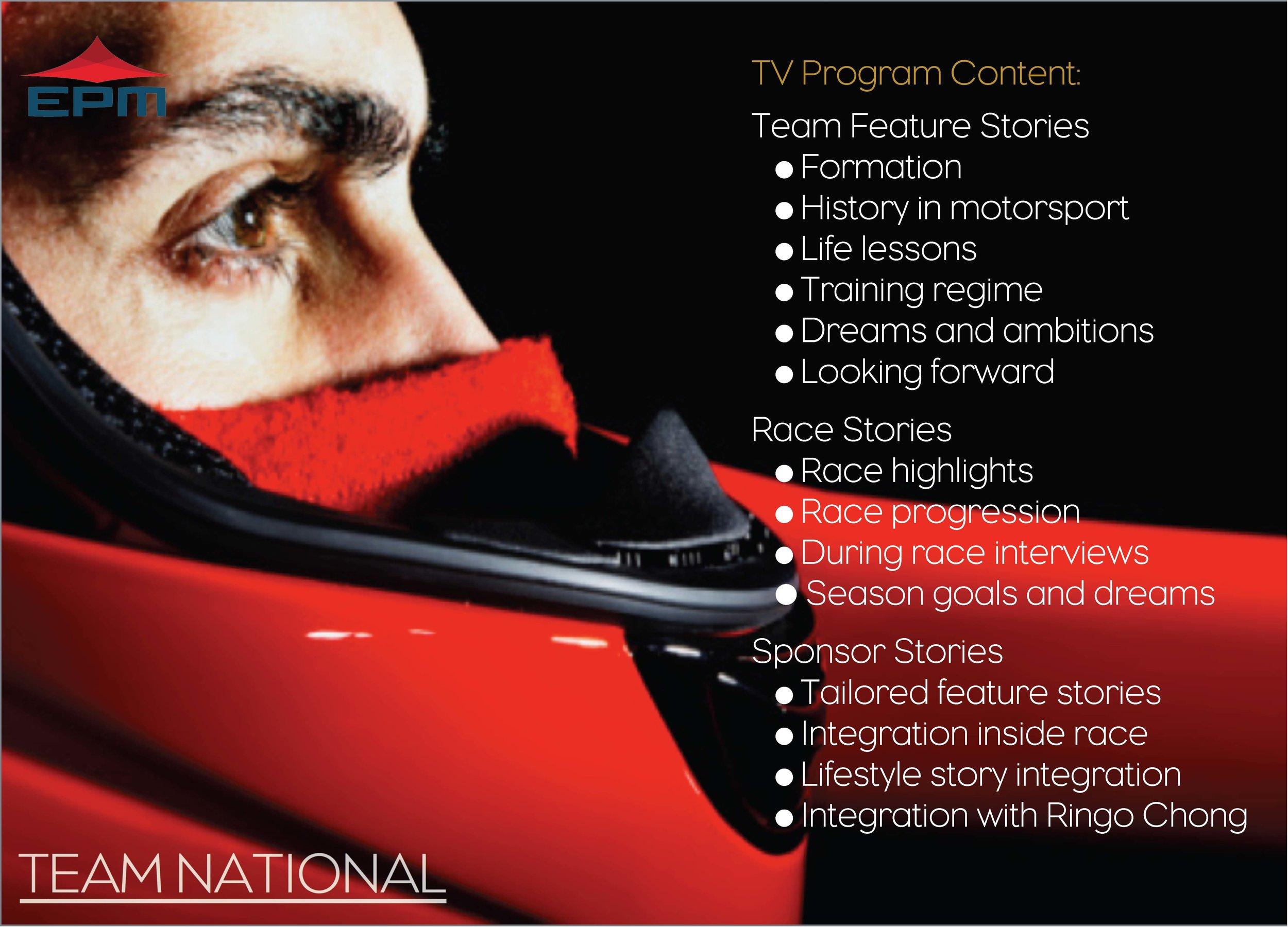 EPMtv Team National Motorpsort Team_Page_7.jpg